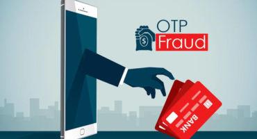 OTP Bypass :কিভাবে মোবাইলের ওটিপি বাইপাস করবেন।সম্পুর্ন টিউটোরিয়াল।