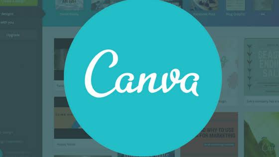 নিয়ে নিন ফ্রিতেই Canva Premium For Education , Edu Mail ছারা Lifetime এর জন্য .