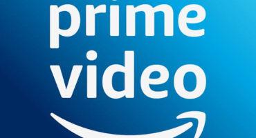 ডাউনলোড করে নিন Amazon Prime Video Original App Mod