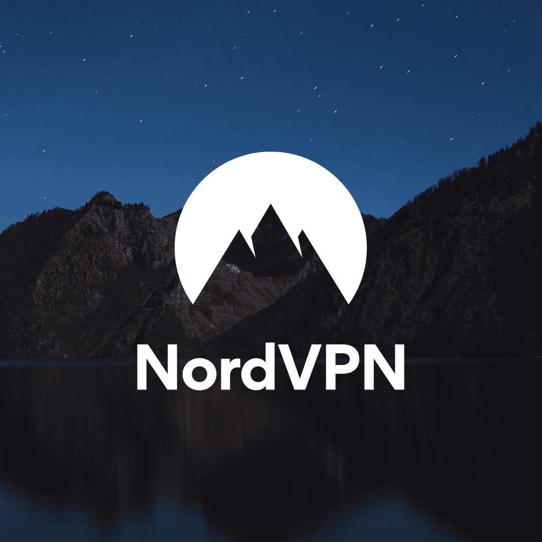 নিয়ে নিন NordVpn 80+ Premium Account 😘