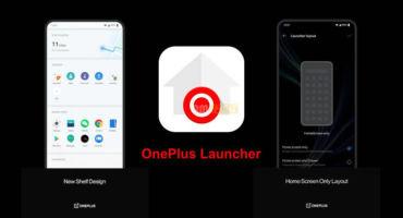 আপনার ফোনে OnePlus Launcher ইনস্টল করুন একদম সহজে [Magisk Module]