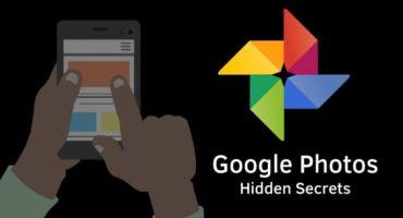Google Photos এর মধ্যে অরিজিনাল কোয়ালিটিতে রাখা ডাটাগুলো হাই কুয়ালিটিতে কনভার্ট করুন এবং গুগল ড্রাইভের স্পেইস খালি করুন। (GPhotos Unlimited Backup)
