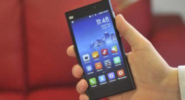 Xiaomi MI 3 Bangla Review | মাত্র ২,৫০০ টাকার রিফারবিশড গেমিং ফোন 🙄 | ৩ দিনের অভিজ্ঞতা।
