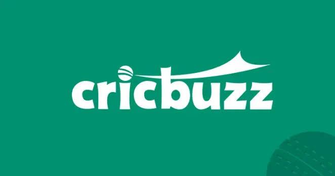 ডাউনলোড করে নিন CRICBUZZ LIVE SCORES MOD APP