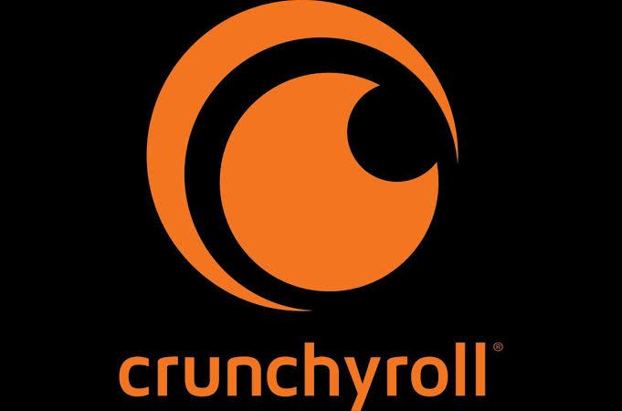 নিয়ে নিন x19 Crunchyroll Cracked Premium Account