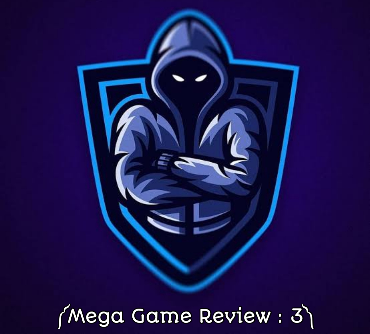 অ্যান্ড্রয়েড ডিভাইসের জন্য তৈরি করা সেরা গ্রাফিক্সের অসাধারণ কিছু মাইন্ড ব্লোয়িং গেম ।༼Mega Game Review : 3 with mod apk , +Java suggestion༽