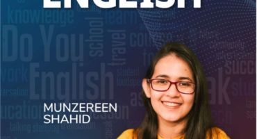 English Spoken PDF Book 150৳ – Munzereen Shahid & ইজি এন্ড স্মার্ট স্পোকেন ইংলিশ –  আহমেদ রাসেল।