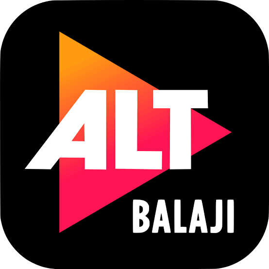 নিয়ে নিন 22x ALTBalaji Premium Account এক বছরের জন্য 100% Working Account