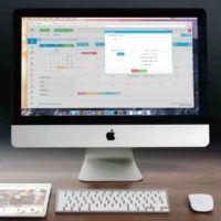Freelancer.com-এ-একাউন্ট-খোলা-থেকে-শুরু-করে-শেষ-পর্যন্ত-নতুনদের-জন্য।-5-780x470