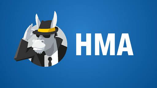 HMA Vpn Pro ১বছর এর Licence key