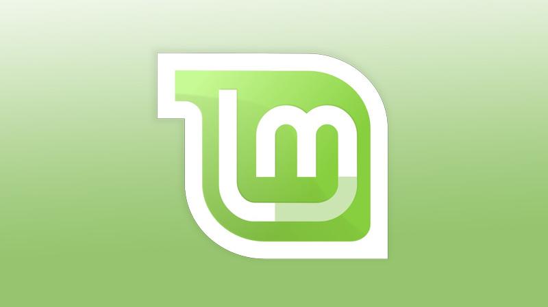 [167-3] আপনার কম্পিউটারে ইনস্টল করুন লিনাক্স মিন্ট। সম্পূর্ণ টিউটোরিয়াল। (full disk erase + custom partition)