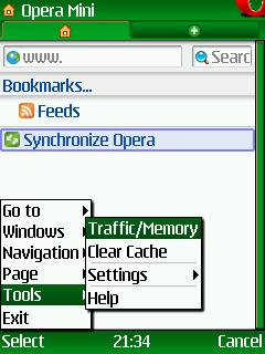 [java-user] Opera Mini 4.21 এ অপেরা মিনি থিম লাগানো শিখুন এবং নিয়ে নিন অসাধারন একটা থিম।
