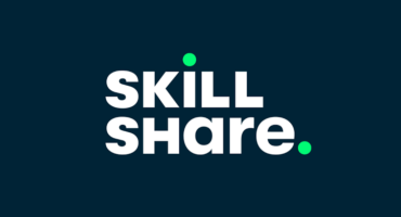 দেখে নিন কিভাবে ফ্রিতে ২ মাসের জন্য Skillshare Premium Account তৈরি করবেন