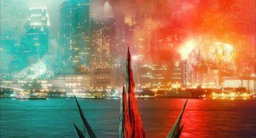 ডাউনলোড করে নিন Godzilla vs. Kong অরিজিনাল হিন্দি ডাব