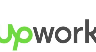Upwork.com একাউন্ট খোলা থেকে শুরু করে শেষ পর্যন্ত নতুনদের জন্য।
