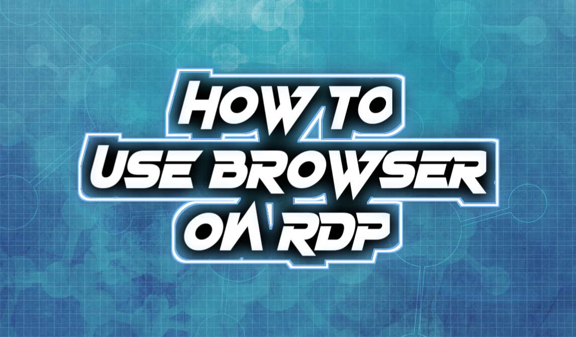 RDP তে যেভাবে Brave browser Install করবেন Explorer Browser Use করে