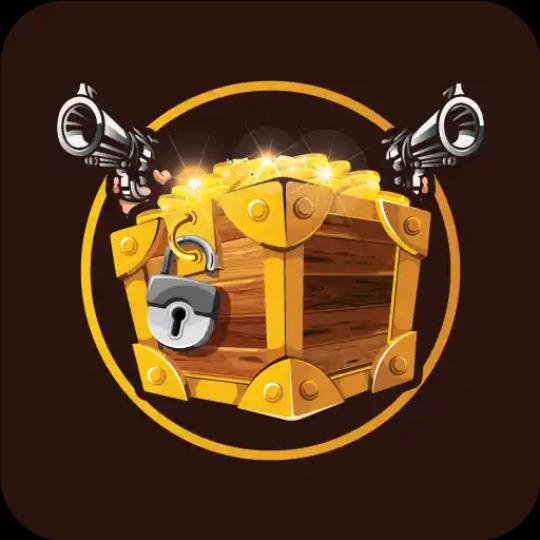 'Treasure Wars' প্রথম বাংলাদেশী Battle Royale Game (অনলাইনে গেম খেলে Real Life এ পুরস্কার জিতুন)