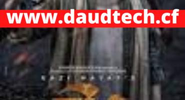 বীর (BIR) মুভি বাংলা রিভিউ এর সাথে  HDRip ডাউনলোড লিংক