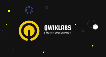 Free Qwiklabs 1 month subscription (New Method) | Free windows VPS