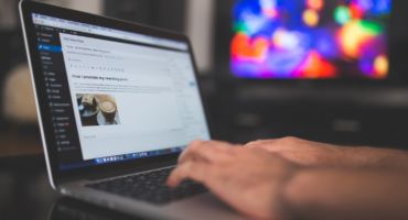How To add Table of contents On Your WordPress Blog Post Short Tips