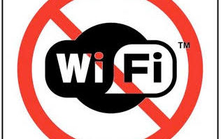 WiFi এর পাসওয়ার্ড জানা থাকা সত্ত্বেও আপনি না চাইলেও কেউ Connect করতে পারবে না !!