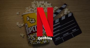 Netflix Premium Cookies শুধুমাত্র আজকের জন্য