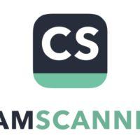CamScanner Premium Mod APK