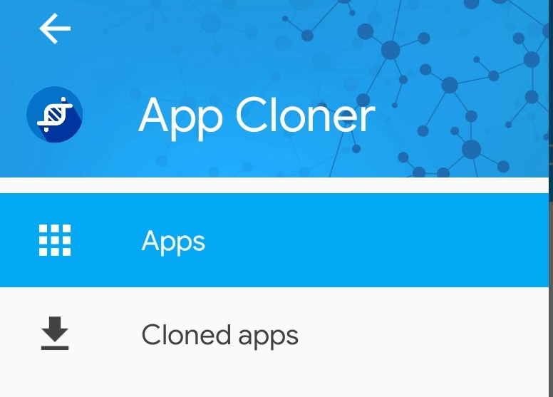 App Cloner 2.3.3 Premium Mod কাজ করছে না? নিয়ে নিন সমাধান + লেটেস্ট মোড