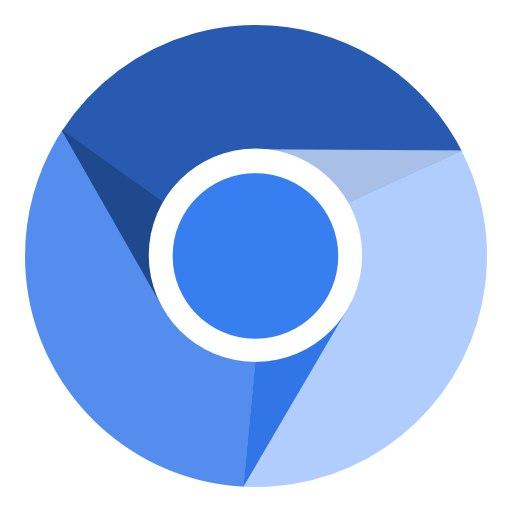 Chrome Vs Chromium কোনটা Best পাথর্ক্য কি সুবিধা ও অসুবিধা