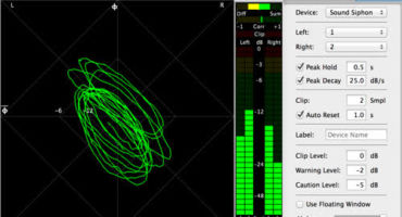 Stereo এবং Mono সাউন্ড কি? পাব্জী গেইম Bluetooth ইয়ারফোন দিয়ে সাউন্ড Delay হয়? নিয়ে নিন সমাধান