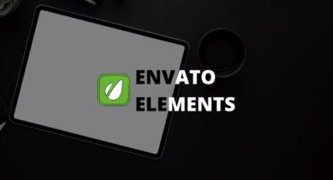 Envato Elements Premium, 27 June পর্যন্ত