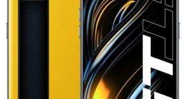 বাংলাদেশের বাজারে আসতে চলেছে Realme GT 5G