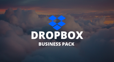 DropBox Business Pack 30দিনের জন্য ফ্রিতেই, কোন Credit card Add করা ছাড়াই
