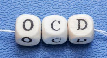ওয়াস ওয়াসা /OCD রোগ।