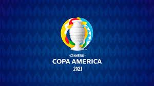 এইবার এর Copa America  যেভাবে দেখবেন আপনার মোবাইল ও পিসিতে এবং খুব সহজে,,, সাথে বাংলা ধারাভাষ্য