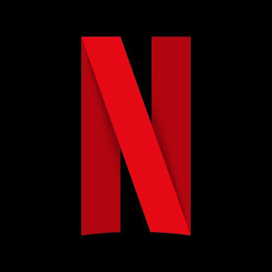 ডাউনলোড করে নিন Official Netflix Premium Unlocked App