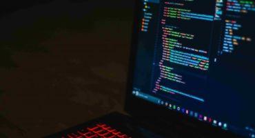 Fabius – Resume WordPress Theme For Free Download