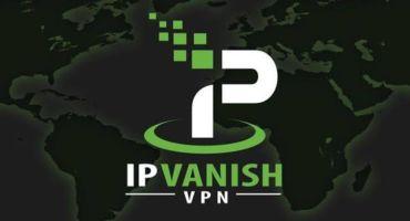 ডাউনলোড করে নিন IPVanish Vpn Premium Unlocked Apk , First time on Internet