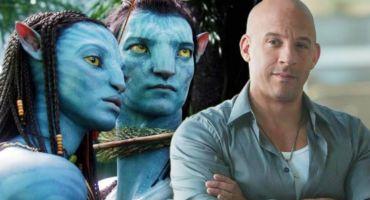 তবে কি এবার এভাটার ২ মুভিতে দেখা যাবে ভিন ডিজেল কে? | Avatar 2 | Hollywood Movie | Vin Diesel