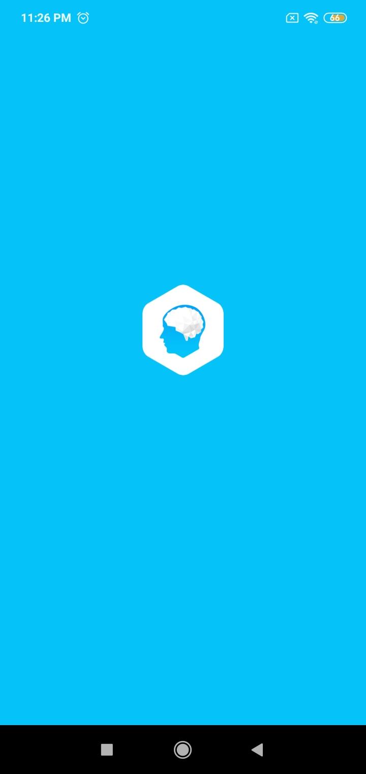 Play Store এ থাকা সেরা brain traning game[Elevate]