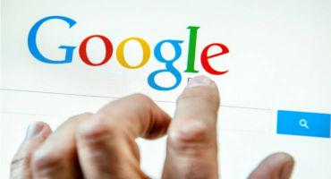 কিভাবে গুগোল আপনার করা সমস্ত প্রশ্নের উত্তর জেনে যায়? | How Google Search Work | Google Know The Answer To The Question?