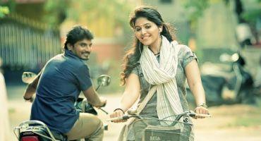 চলুন দেখি সাউথের সেরা ৫ টি রোমান্টিক মুভি | Top 5 South Movies | Bangla Review | দেখার লিংক সহ।