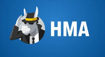 #FastOnInternet ডাউনলোড করে নিন HMA VPN PREMIUM UNLOCKED APK