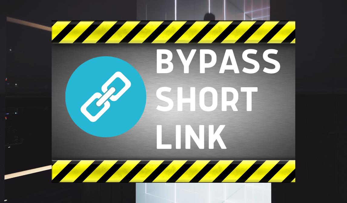 যেভাবে  Linkvertise ║ AdFly এর ShortLink Bypass করবেন, Software/Extension Install করা ছাড়াই