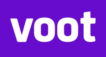 For All Device ডাউনলোড করে নিন Voot Select Originals, Colors TV  Premium Apk