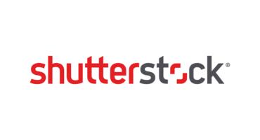 নিয়ে নিন x14 Shutterstock Premium Account