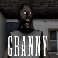 যদি আপনি রাতে দুঃস্বপ্ন দেখে থাকেন তবে Granny এই হরর গেইম টি আপনার জন্য নয়