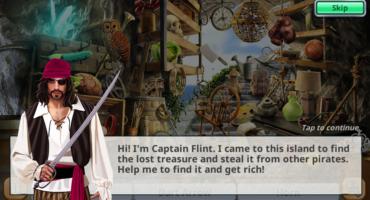 [Treasure island hidden object] গেম রিভউ,সাথে থাকছে ক্র্যাক ভার্সন ডাউনলোড লিংক।