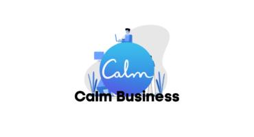 Calm Business Purchase করুন ০৭ দিনের জন্য কোন Credit Card ছাড়া