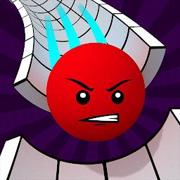 আপনি যদি গেইমার হয়ে থাকেন তবে Red Ball Balance এই গেইম টি আপনার জন্যে